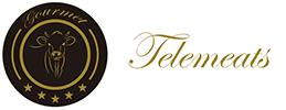 Telemeats
